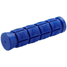 Ritchey Comp Trail Bike Grips blue